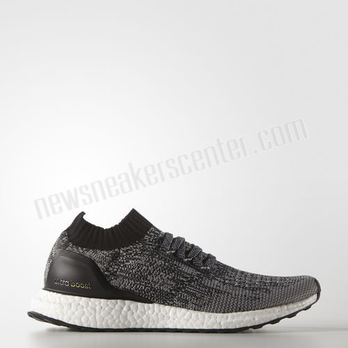 Adidas Women's Ultra Boost UNCAGED Core Black/Ch Solid Grey/Gold Met At a Discount 59%  - Adidas Women's Ultra Boost UNCAGED Core Black/Ch Solid Grey/Gold Met At a Discount 59%-01-0