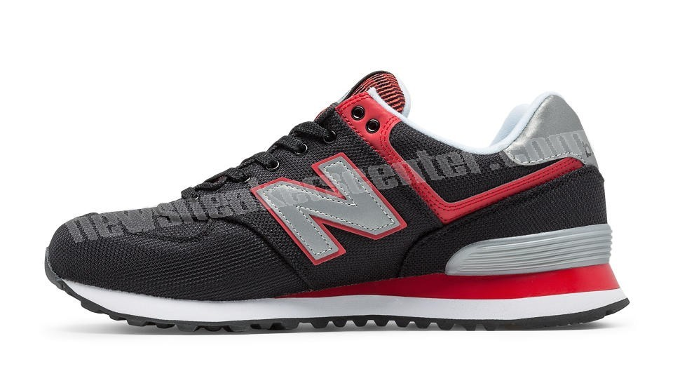 New Balance Mens Jetsetter Black with Red 46% Discount Off  - New Balance Mens Jetsetter Black with Red 46% Discount Off-01-1