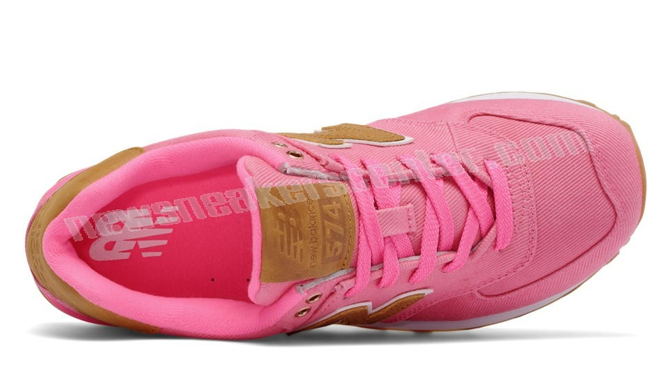 New Balance Womens Ounce Canvas Solar Pink with Beeswax Price At a Discount 52%  - New Balance Womens Ounce Canvas Solar Pink with Beeswax Price At a Discount 52%-01-2