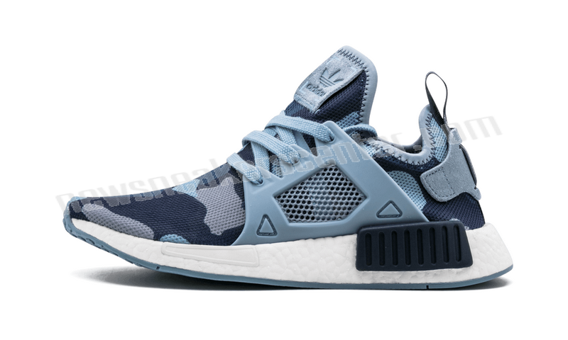 Adidas NMD_XR1 Womens BLUE/WHITE/CAMO 56% Discount Off  - Adidas NMD_XR1 Womens BLUE/WHITE/CAMO 56% Discount Off-31
