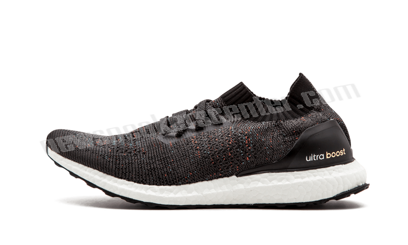 Adidas Ultra Boost Uncaged Mens CORE BLACK/MULTI COLOR With Half-Price  - Adidas Ultra Boost Uncaged Mens CORE BLACK/MULTI COLOR With Half-Price-31