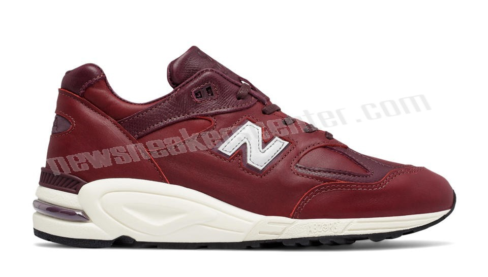 New Balance Mens0v2 Made in the USA Burgundy with White Price At a Discount 60%  - New Balance Mens0v2 Made in the USA Burgundy with White Price At a Discount 60%-31