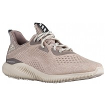 Adidas Alphabounce EM Men's Tech Earth/Clear Brown/Crystal White Best Price Guaranteed-20