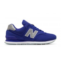 New Balance Mens Synthetic UV Blue 53% Discount Off-20
