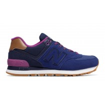 New Balance Womens Collegiate Atlantic with Pigment and Jewel At a Discount Unpopularity-20