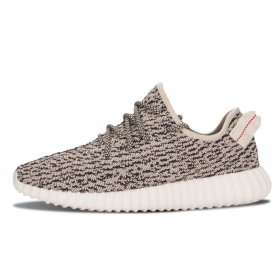 Adidas Yeezy Boost0 Mens 'Turtle Dove' TURTLE/BLUGRA/CWHITE For Sale