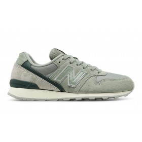 New Balance Womens Silver Mink with Lush and Seed With Reduced Price