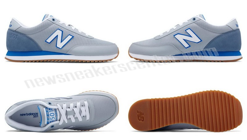 New Balance Mens Ripple Sole Silver Mink with Dark Denim With Discount 51%  - New Balance Mens Ripple Sole Silver Mink with Dark Denim With Discount 51%-01-4