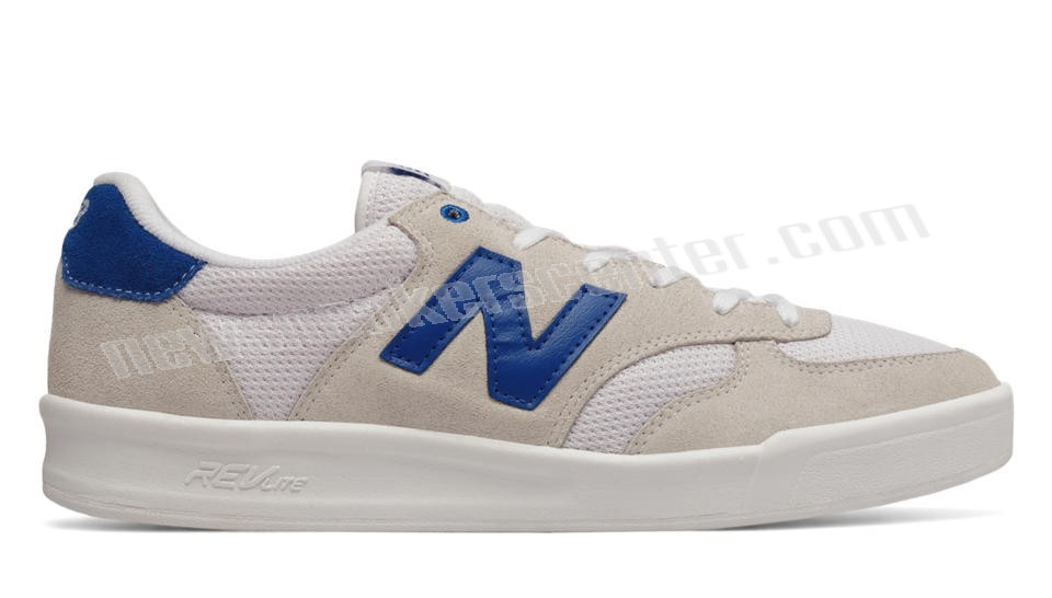 New Balance Mens Light Grey with Blue With Good Price  - New Balance Mens Light Grey with Blue With Good Price-31