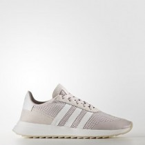 ADIDAS ORIGINALS FLASHRUNNER ICE PURPLE WHITE GUM WOMENS SIZE SNEAKERS At Low Price-20