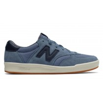 New Balance Mens Blue Rain with Navy Price At a Discount 51%-20